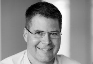 Jonathan Kruger